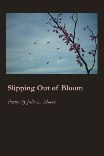 Slipping Out of Bloom ebook
