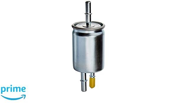 Fuel Filter Wix 33315