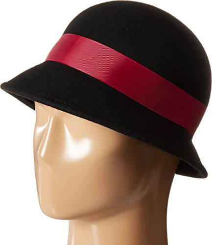 betmar-new-york-emma-cloche-black