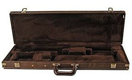 Browning Traditional Series Over/Under Gun Case 1 Stock/Receiver 1 Barrel up to 30 inch