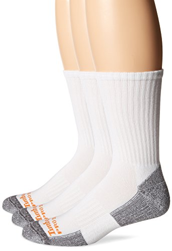 Timberland Mens Touch Blend Socks
