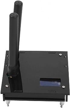 Caja de Antena del módulo de Punto de Acceso, Caja de Antena del ...