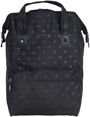 Heritage Travelware Polyester Laptop Backpack product image