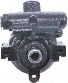 Cardone 20-888 Remanufactured Domestic Power Steering Pump