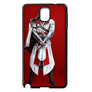 Samsung Galaxy Note 3 Phone Case Assassin's Creed F5M7109