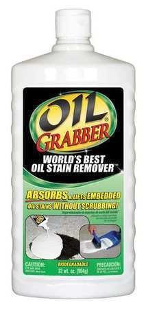 krud-kutter-og326-oil-stain-remover-32-oz-4-pack
