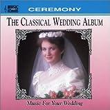The Classical Wedding Album