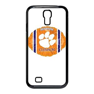 Clemson Tigers Ipod Touch 5