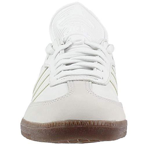 6caf3d4d37abc ... trainers noir blanc gum sock shoe courir sport dd3ba9 169d6 de2ed  new  zealand classic samba adidas adidas samba white og ptxo7qv 8dbc1 0d1c4