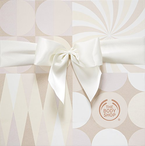 Where can i buy body shop products online