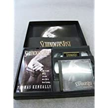Schindler's List - Limited Edition Gift Set