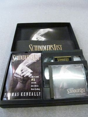 schindlers-list-limited-edition-gift-set-vhs