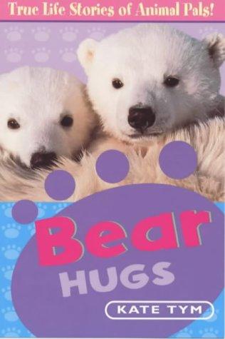 Bear Hugs ebook