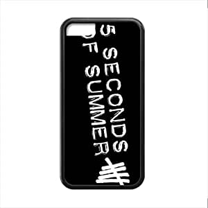 MMZ DIY PHONE CASERockband Modern Fashion Guitar hero and rock legend Phone Case for iphone 6 4.7 inch(TPU)