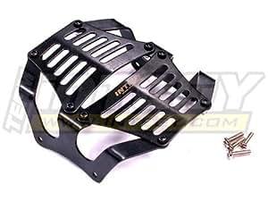 Amazon.com: Integy RC Model Hop-ups T6925 Center Skid