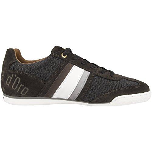Pantofola dOro Sneaker uomo gray violet (10181067.3JW)