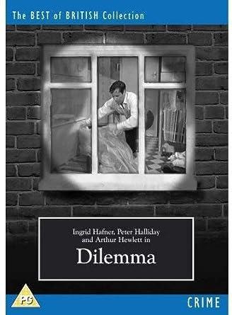 the dilemma 2011 soundtrack