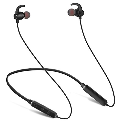 Bluetooth Headphones Wireless Headphones Sports Earphones Sw