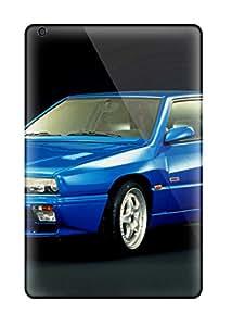 New Maserati Ghibli 10 Protective Ipad Mini 2 Classic Hardshell Case 3198314J65474811