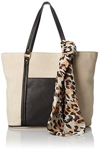 emilie-m-cindy-tote-shoulder-bag-natural-black-one-size