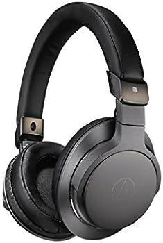 Refurb Audio-Technica ATH-SR6BT Over-Ear Bluetooth Headphones