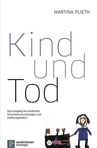 kind-und-tod