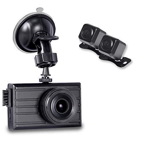 falcon car camera - 8