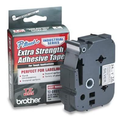brother-adhesive-tape-1-inch-black