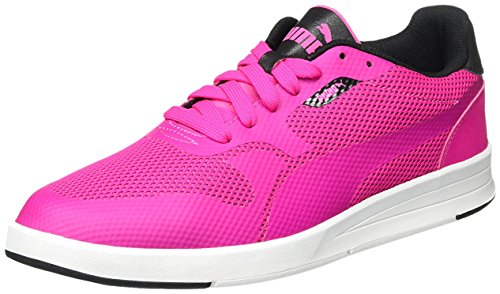 uk 10 Tricks 5 Evo Eu Icra Zapatillas Rosa Puma 45 WT0wUZq8t