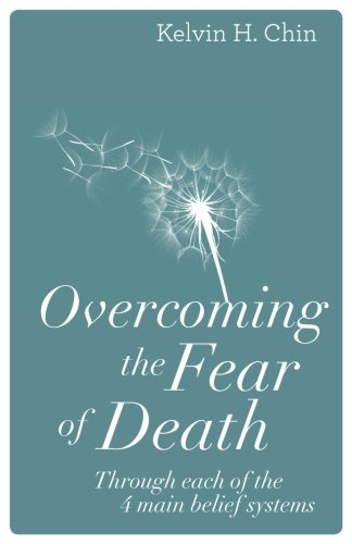 Overcoming Fear Death Through Systems product image
