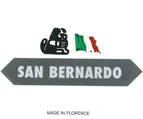 San Bernardo 02-06532-s Damen Schwarz/Schwarz Stiefel Schwarz/Schwarz Damen 49e561