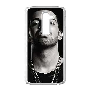drake Phone Case for LG G2