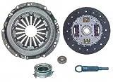 Brute Power 92543  Clutch Kit