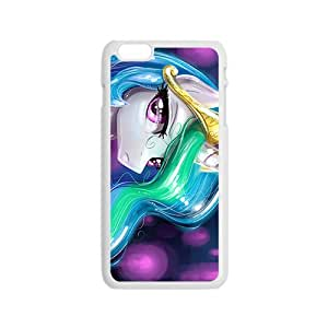 Wish-Store My Little Pony Phone case for iphone 6