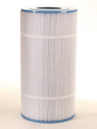 Pool Filter Replaces Unicel C-8409, Pleatco PA90, Filbur FC-1292 Filter Cartridge for Swimming Pool and - Swimming Pa Pool