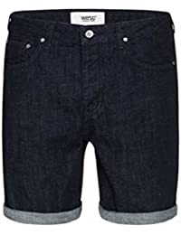 Men's Conway 5-Pocket Denim Shorts