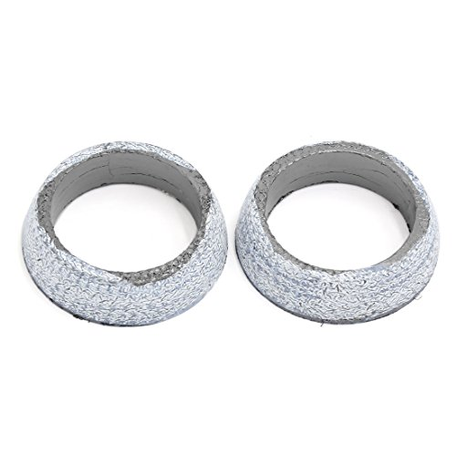 Best Exhaust Pipe Connector Gaskets