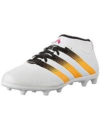 adidas Women's ACE 16.3 Primemesh FG/AG Soccer Shoes