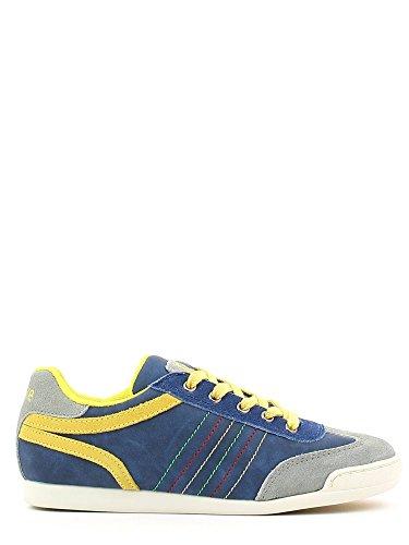Blaike BS060001T Zapatos Niño Navy