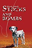 Stocks and Bombs, Beverly Schmidt-Rodriguez, 0595269699
