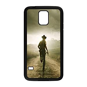SHEP The Walking Dead Phone Case for Samsung Galaxy S5