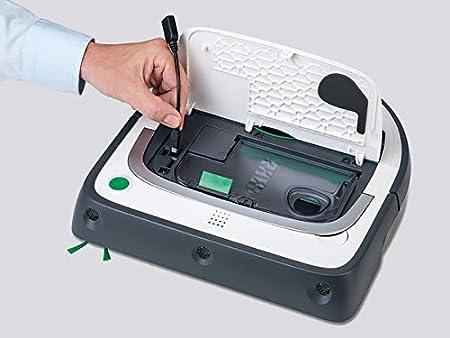 Vorwerk Kobold VR200 – Robot aspirador – Robot aspirador: Amazon.es: Bricolaje y herramientas