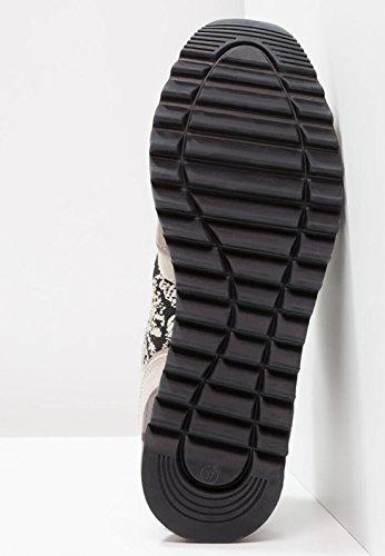 Grigio Gioseppo 41088 Sneakers Donna Basse Scarpe wwXTqAgpv
