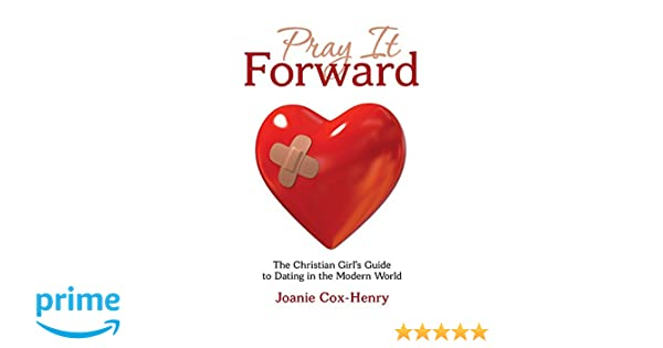 Christian girls guide to dating