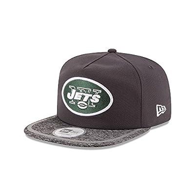 NFL Mens 2016 Training Camp Adjustable A-Frame Hat by New Era
