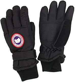 Canada Goose jackets online authentic - Amazon.com: Canada Goose Northern Utility Glove - Men's: Sports ...