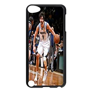 Charming design Poison Ivy plastic hard case skin cover for iPhone 5C AB278054