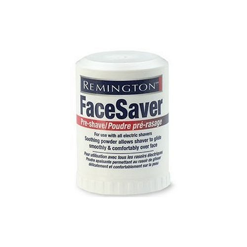 Remington SP-5 Face Saver Powder Stick
