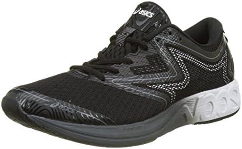 ASICS T722n9001, Zapatillas de Running para Hombre: Amazon.es ...