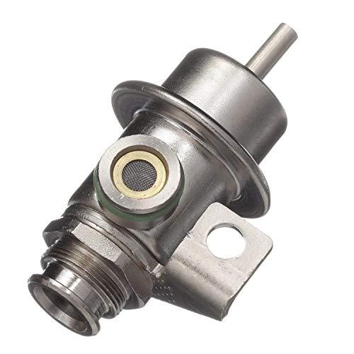 - Delphi FP10299 Fuel Injection Pressure Regulator